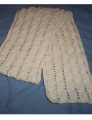 Baa Ram Ewe Titus Transitions Scarf Kit