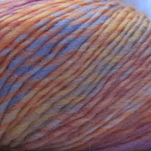 Crystal Palace Taos Wool Yarn - z01: Saguaro