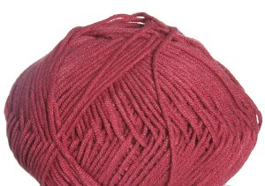 Crystal Palace Bunny Hop Yarn - 0208 - Raspberry