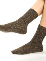 Plymouth Yarn Happy Feet Basic Socks Kit