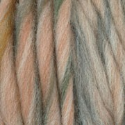 Rowan Country Yarn - 653 Cedarwood