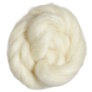 Colinette Parisienne Yarn - Natural