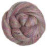 Colinette Parisienne - Sweet Dreams