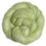Colinette Parisienne Yarn - Pastures New