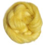 Colinette Parisienne Yarn - Sunflower Susie