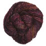 Colinette Prism Yarn - Summer Berries