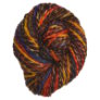 Colinette Prism Yarn - Autumn Leaves