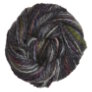Colinette Prism Yarn - Bright Charcoal