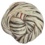 Colinette Art Yarn - Dark Jacob
