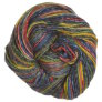 Colinette Art Yarn - Pharaoh