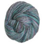 Colinette Art Yarn - Gauguin