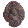 Colinette Art Yarn - Copperbeech