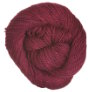 The Fibre Company Acadia Yarn - Rosebay