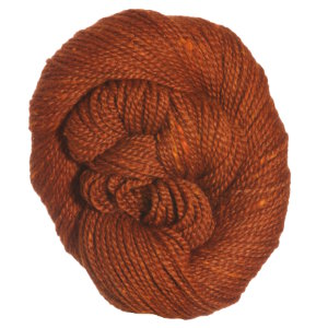 The Fibre Company Acadia Yarn - Orange Storm