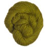 The Fibre Company Acadia - Yellow Birch