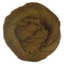 The Fibre Company Terra 100 grams Yarn - Tea Tree