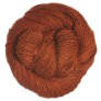 The Fibre Company Terra 100 grams Yarn - Rusty Nails
