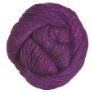 The Fibre Company Terra 100 grams - Rhodora