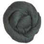 The Fibre Company Cumbria Yarn - 25 Yew Tree