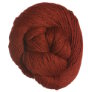 The Fibre Company Cumbria Yarn - 52 Nutkin