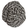 Misti Alpaca Chunky Solids - 2L470 Black Cream