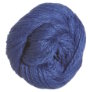 Misti Alpaca Chunky Solids Yarn - AZ1321 Denim
