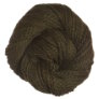 Misti Alpaca Chunky Solids - M632 Tapestry Melange (Discontinued)