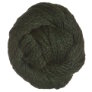Misti Alpaca Chunky Solids - M678 Forest Green Melange (Discontinued)