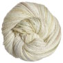 Misti Alpaca Hand Paint Chunky Yarn - 21 Winter Queen