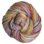Misti Alpaca Hand Paint Chunky - 79 Trendy (Backordered)