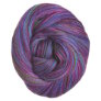 Misti Alpaca Hand Paint Lace Yarn - LP55 Pictured Rocks