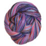 Misti Alpaca Hand Paint Sock Yarn - 73 Heartbeat