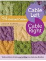 Judith Durant Cable Left, Cable Right