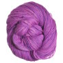 Anzula Squishy Yarn - Iris