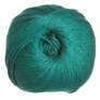 Sublime Egyptian Cotton DK Yarn - 499 Sycamore