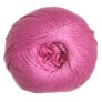 Sublime Egyptian Cotton DK Yarn - 500 Tocca