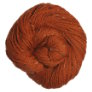 Plymouth Homestead Tweed Yarn - 530 Burnt Orange