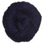 Plymouth Homestead Tweed Yarn - 531 Navy