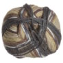 Plymouth Encore Worsted Colorspun Yarn - 8127 Grey Neutral Print