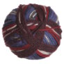 Plymouth Encore Worsted Colorspun - 8146 Old Glory