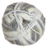 Plymouth Yarn Dreambaby DK Paintpot - 1413 Grey Yellow Tan