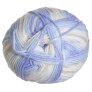 Plymouth Dreambaby DK Paintpot Yarn - 1415 Blue Tan Multi