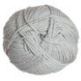Plymouth Dreambaby DK - 154 Grey (Available Late September)