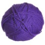 Plymouth Yarn Dreambaby DK Yarn - 155 Purple