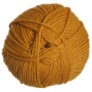Plymouth Encore Worsted Yarn - 0156 Citrine