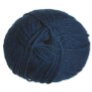 Plymouth Encore Worsted Yarn - 0157 Teal Topaz