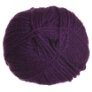 Plymouth Yarn Encore Worsted Yarn - 0158 Purple Amethyst