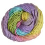 Plymouth Yarn Gina - 19