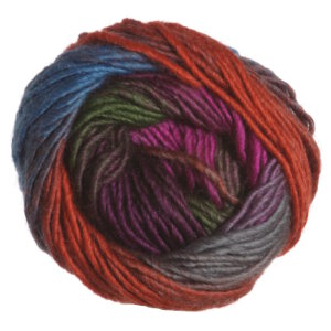 Plymouth Gina Yarn - 20