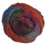 Plymouth Yarn Gina - 20